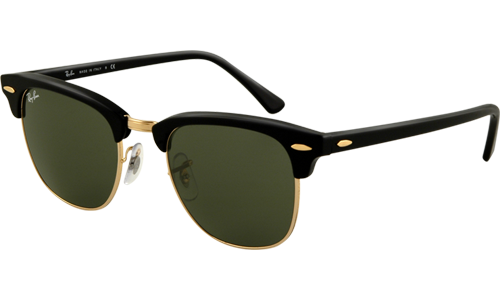 ray ban america  Comparing Ray-ban Prices